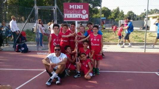 torneo_aquilotti_torremaggiore_05