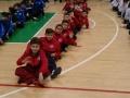 Minibasket_Ferentino_Siena_marzo2016_06