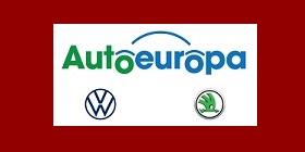 autoeuropaa