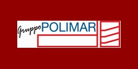 POLIMAR
