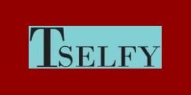TSELFY