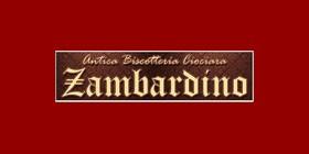 ZAMBARDINO